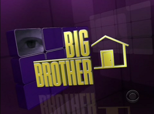 Big Brother 11 (U.S.) - Image: Bb 11 usa logo