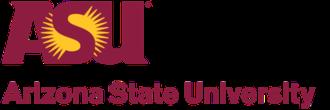 The Biodesign Institute - Image: Biodesign Logo