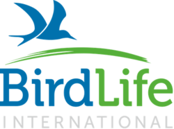 BirdLife International Logo.png