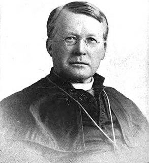 Thomas Albert Andrew Becker