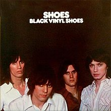 Blackvinylshoes.jpg