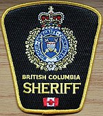 British Columbia Sheriff Service (badge).jpg