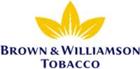 Brown williamson tobacco logo.png