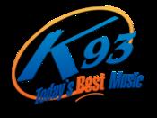CIKx-FM-logo.png