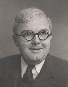 Charles Hill 1952.jpg