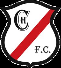 Resultado de imagem para Chinandega FC