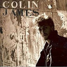 Colin James Bad Habits.jpg