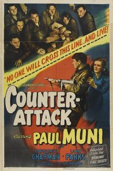 Counter-Attack FilmPoster.jpeg