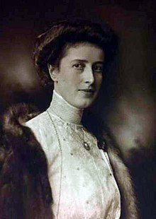Countess Ina von Ruppin.jpg