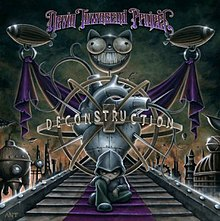 2011's Albums, From Worst to Best 220px-Deconstruction_%28The_Devin_Townsend_Project_album%29_cover