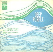 Deep Purple - River Deep single.jpg