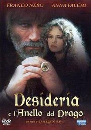 300px-Desideria_e_l'Anello_del_Drago.jpg