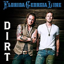 Dirt Song Wikipedia