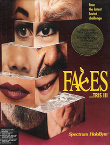Faces Coverart.png