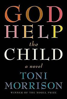 God Help the Child Summary & Study Guide