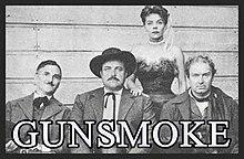 Gunsmoke22.jpg