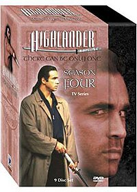 Highlander series season 4.jpg