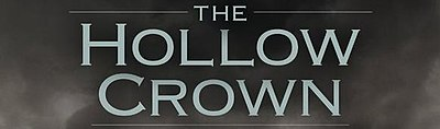 Picture of a TV show: The Hollow Crown