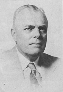 Howard Deering Johnson.jpg