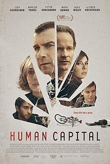 Human Capital poster.jpg