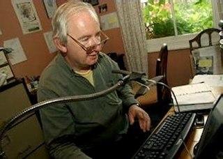 Humphrey Carpenter British writer and broadcaster