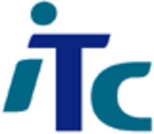 Independent Television Commission - Image: Independent Television Commission (logo 1991 2003)