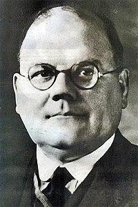 http://upload.wikimedia.org/wikipedia/en/thumb/5/5f/John_Bodkin_Adams_1940s.jpg/200px-John_Bodkin_Adams_1940s.jpg