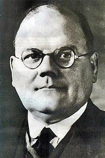 John Bodkin Adams General practitioner, fraudster, and suspected serial killer