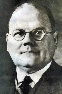 John Bodkin Adams - Wikipedia