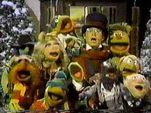John Denver and the Muppets: A Christmas Together - John Denver and the Muppets: A Christmas Together.