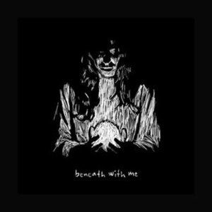 Beneath with Me - Image: Kaskade & deadmau 5 Beneath With Me (2016 Single)