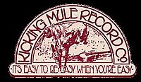Kicking Mule Records Logo.jpg