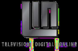 LIN Media - The former LIN TV logo.