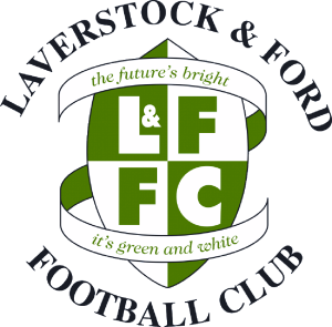 Laverstock & Ford F.C. - Image: Laverstock & Ford F.C