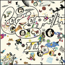 Led Zeppelin - Led Zeppelin III.png