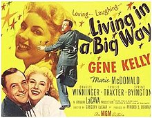 Living in a Big Way FilmPoster.jpeg