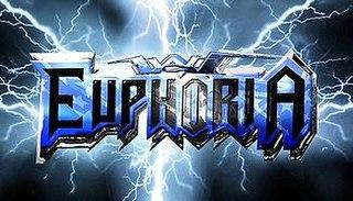 WWC Euphoria