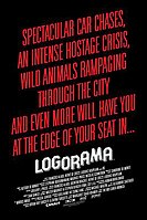 Picture of Logorama