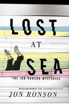 Lost at Sea, The Jon Ronson Mysteries- Cover.jpg