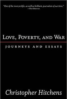 Love, Poverty, and War.jpg