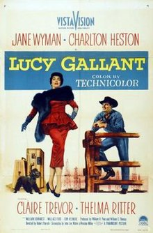 220px-Lucy_Gallant_poster.jpg