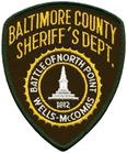MD - Baltimore Sheriff.png