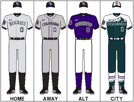 MLB-NLW-COL-Uniforms