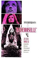 Picture of a movie: Mademoiselle