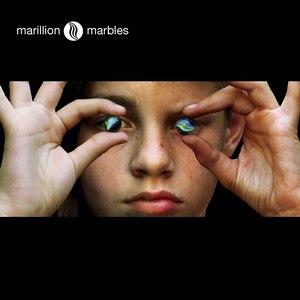Marbles (album) - Image: Marillion Marbles