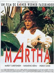 martha 2008 full movie free download