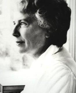Mary Stewart (novelist) British novelist