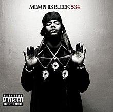 534 (album) httpsuploadwikimediaorgwikipediaenthumb5