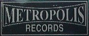 Metropolis Records Serbia.jpeg