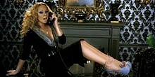 shake it off mariah carey song wikipedia